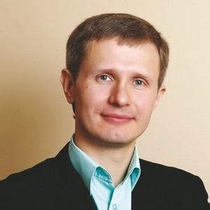 ПЕТЕЛИН ВЛАДИМИР