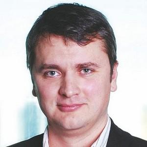 Сиренко Антон