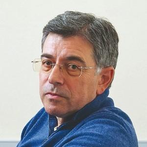 Толстунов Игорь